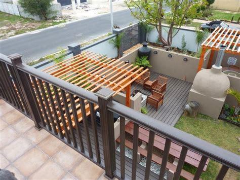 Patio Braai Designs Braai Area Design Buitebraai Pinterest Design
