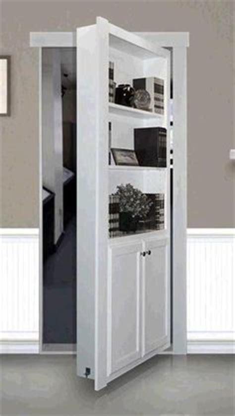 how to break into a bedroom door 1000 ideas about hidden doors on pinterest bookcase