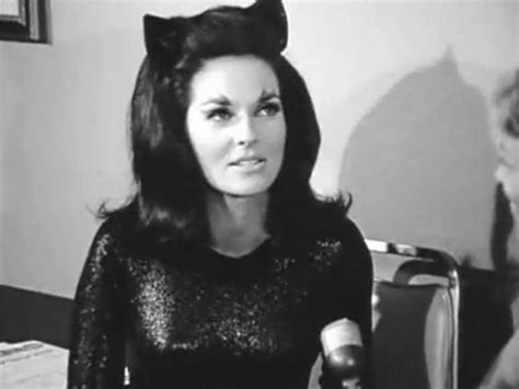 actress played catwoman original batman beauty pageant queens where are they now business insider