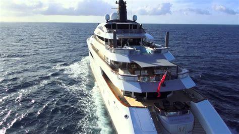 yacht quattroelle layout yacht quattroelle upper deck pool yacht charter