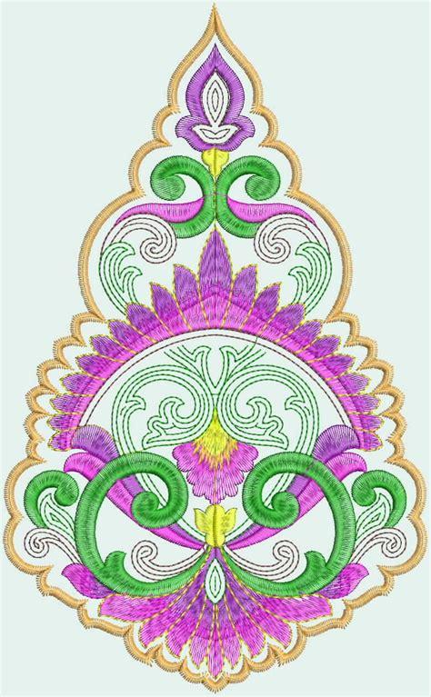 Patchwork Embroidery Designs - embdesigntube 3d patchwork embroidery designs