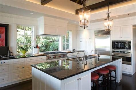 kitchen lights incredible lights over kitchen island lighting your kitchen island with pendants porch advice