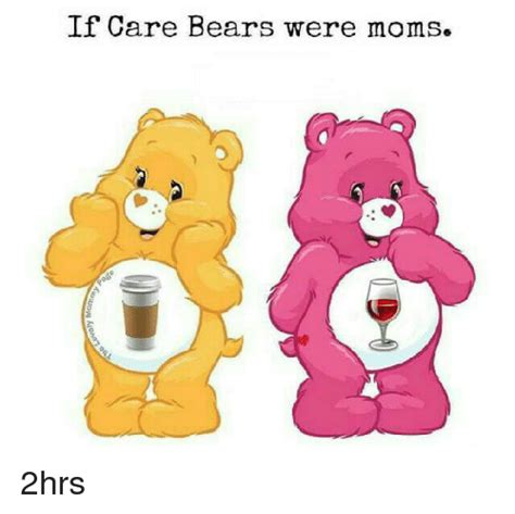 Care Bear Meme - care bear meme 28 images 25 best memes about care