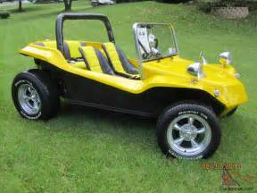 Beach Buggy For Sale Street League » Home Design 2017