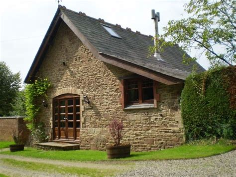 forest of dean cottages the chapel cottage forest of dean