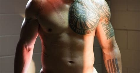 tattoo design art dwayne johnson tattoos the rock