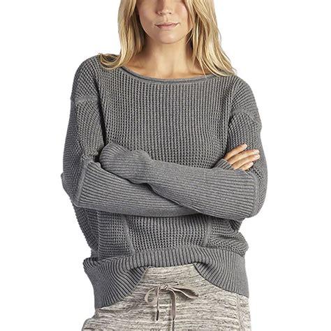 Sweater Ggs ugg sweater s backcountry
