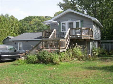 Silver Cottages by Silver Lake Cottage The S Nest Vacationrentals