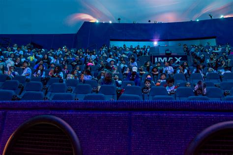 delaware s first and only imax theatre featuring a 70 imax films for field trips the tech