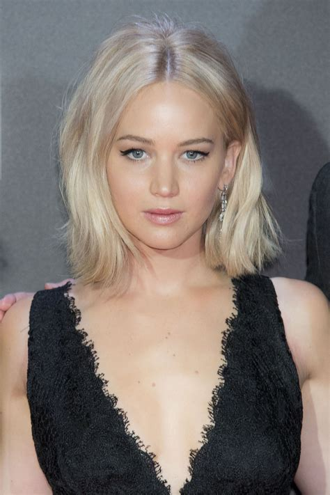 celebrity blonde bobs that will fulfill your hairinspo long blonde bob hairstyles fade haircut
