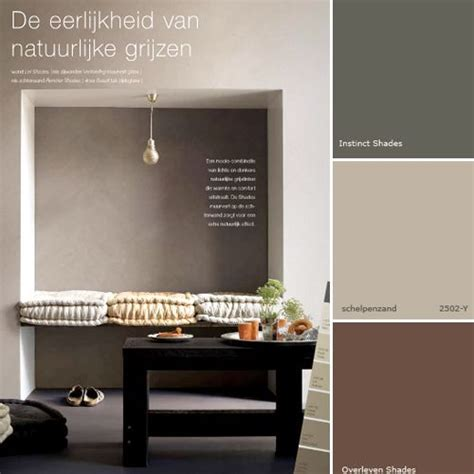 do gray and brown go together in a room 28 do gray and brown go together in a room grey and