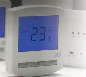john guest underfloor heating wireless system
