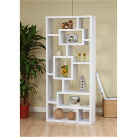desain lemari unit desain lemari buku minimalis dan unik ayeey com
