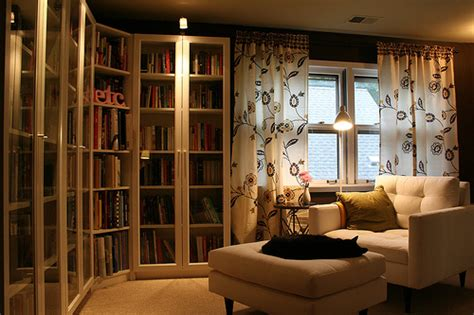 Small Home Library Interior Design 40 Cool Home Library Ideas Ultimate Home Ideas
