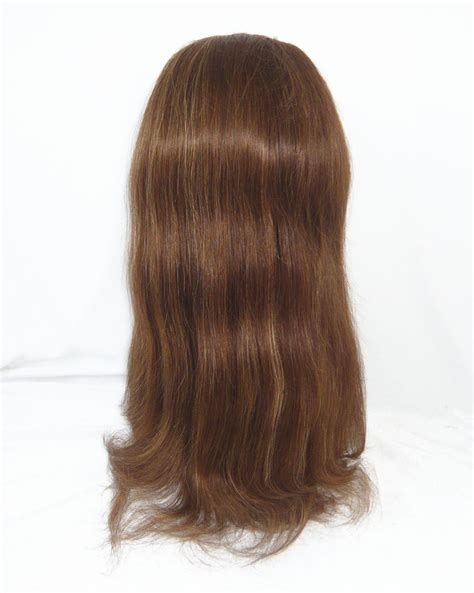 Sale Heir human hair stock lace wigs lace wigs lace