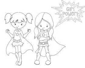 superheroes coloring page 1000 ideas about superhero