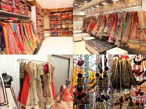 Bazar Oriflame November Kosmetik chandni chowk market