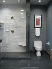 Bathroom Paint And Tile Ideas by Most Popular Bathroom Paint Colors Small Room Decorating