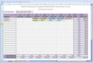 Free Staff Rota Template Downloads My Project Guide To Get Table Plans Excel
