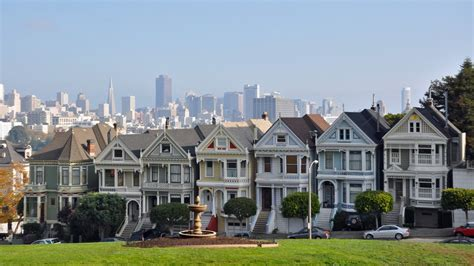 where is the full house house in san francisco 5 things full house coffee winter