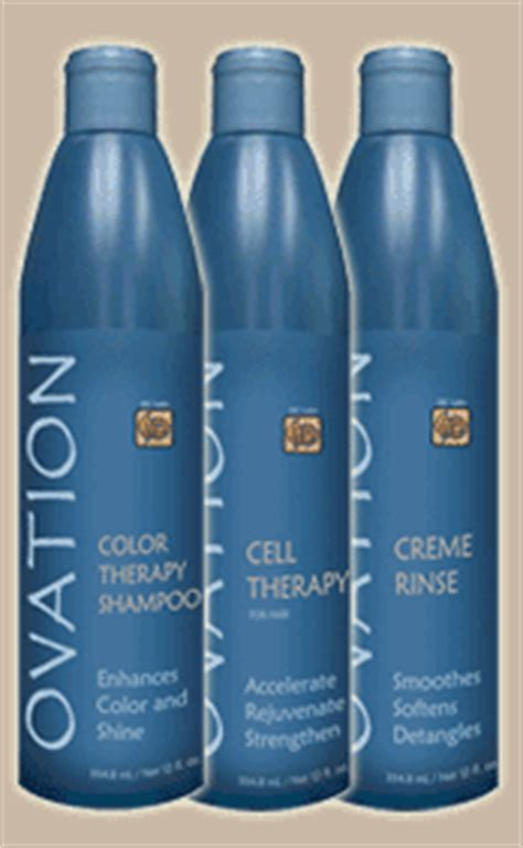 ovation hair reviews ovation hair care reviews om hair