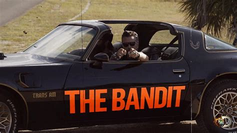 Fast And Loud Trans Am Giveaway - who won the bandit trans am fast n loud discovery