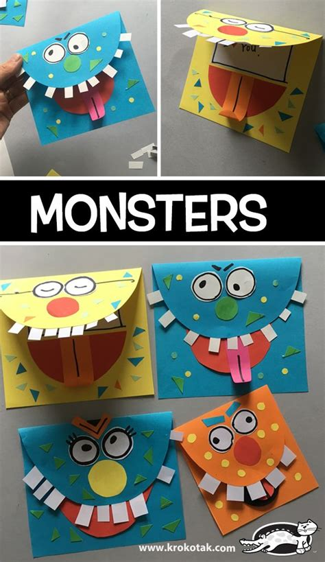 christmas craft ideas for 5th grade girls 664 best 5th grade projects images on education lessons lessons and