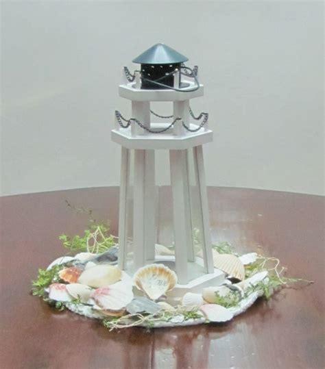 lighthouse lantern centerpieces lighthouse centerpieces wedding event decor lighthouse lantern