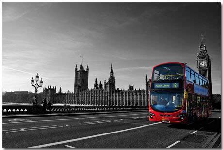 download theme windows 7 london london windows 7 theme featuring uk s capital and