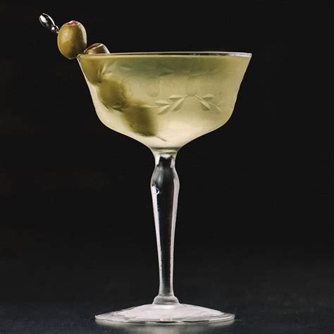 martini vodka martini cocktail recipe