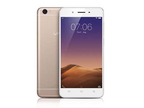 Vivo Y55 Smartphone 16 Gb2 Gb vivo y55l price specifications features comparison