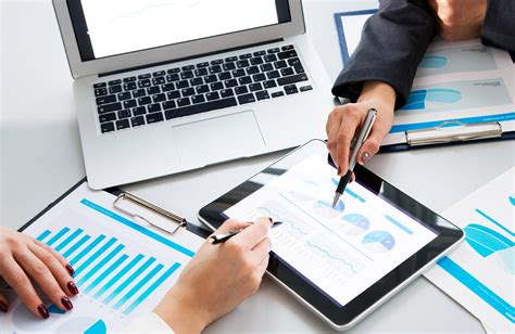 best free erp top 10 erp software for your company analysis of popular