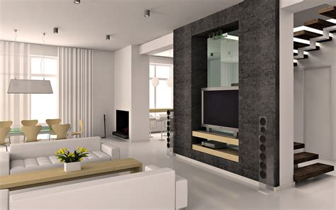 home designer interior the importance of interior design inspirations essential home