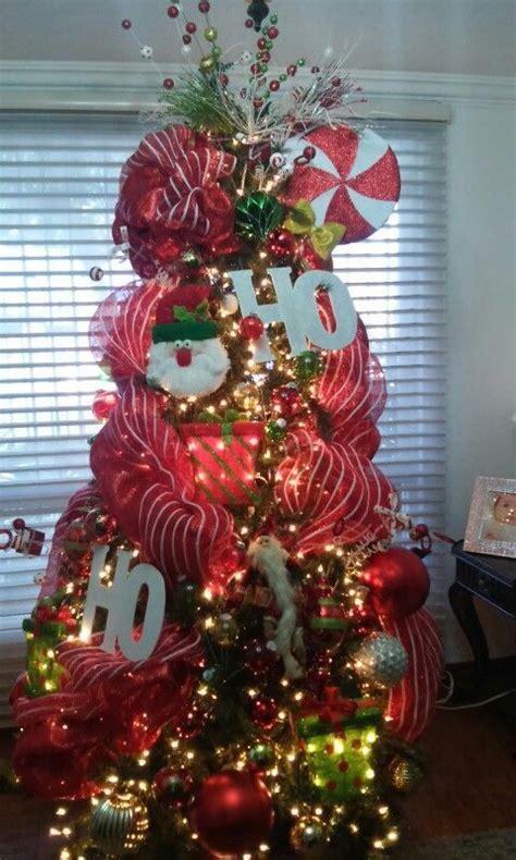 decoracion para arboles navide os the 25 best 193 rboles navide 241 os ideas on pinterest