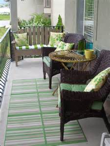 Porch Furniture Ideas by 30 Cool Small Front Porch Design Ideas Digsdigs