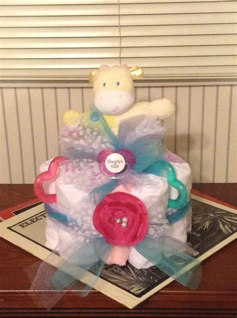 small diapers 9 best baby shower images on baby shower diapers baby gifts and baby