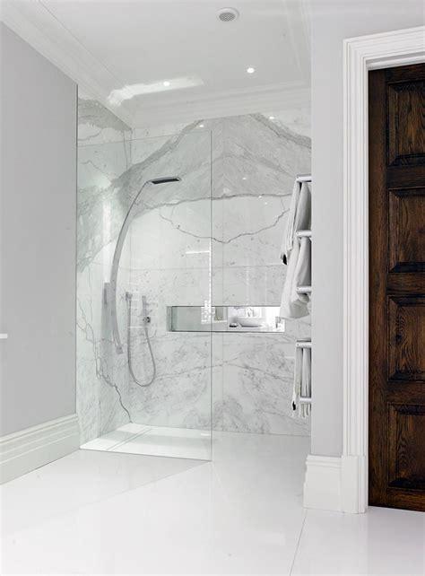 Charmant Salle De Bain Retro Photo #7: salle-de-bain-moderne-marbre.jpg