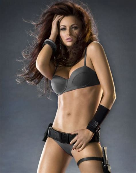wwe very hot match wwe diva maria sports pinterest models wwe divas