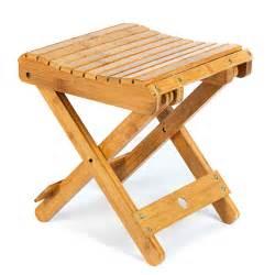 Purpose folding step foot stool foldable protable mini table chair
