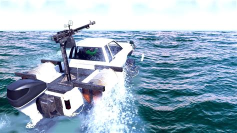 boat car gta extreme 5 000 000 boat car gta 5 dlc import export