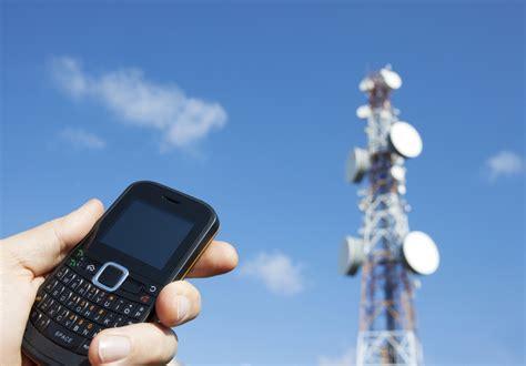 vdi communications inc distributed antenna systems vdi communications inc