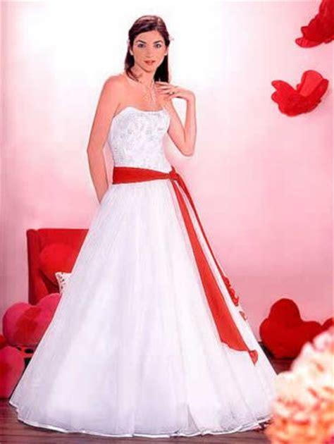 imagenes de vestidos de novia blanco con rojo vestidos de xv a 241 os 187 vestidos de xv a 241 os blanco con rojo 4
