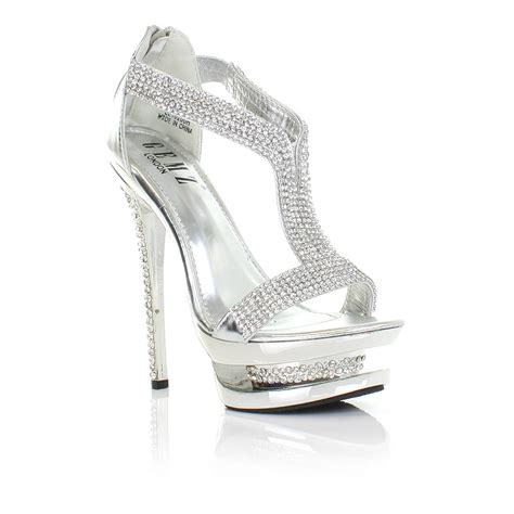buy prom shoes