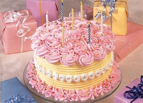 world  swirls cake  bake decorate celebrate keeprecipes  universal recipe box