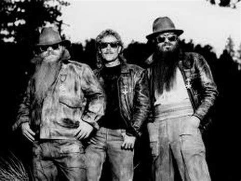 La Grange Aerosmith by Slash Zz Top La Grange Live Doovi