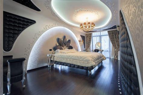 camere da letto di lusso da letto moderna 24 idee di arredamento