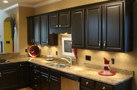 Painting Kitchen Cabinets Cost by How Much Will It Cost To Paint Kitchen Cabinets