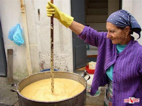 saponi fatti in casa il sapone fatto in casa nella tradizione il sapone
