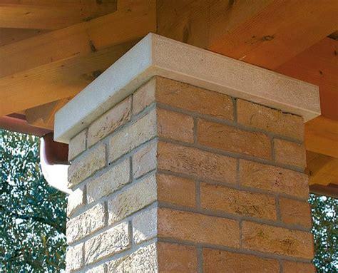 mattoni per rivestimento interno mattoni per rivestire facciate e colonne faccia a vista