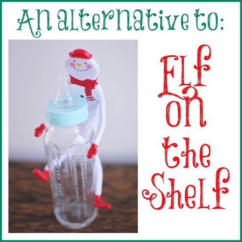 Alternative To On The Shelf by An Alternative To Quot On The Shelf Quot Modern